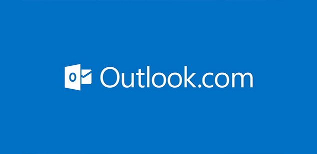 Configurar correos Zoho Mail en Outlook vía POP3