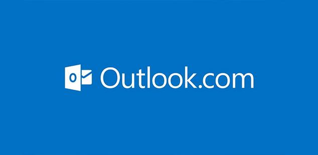 Configurar correos Zoho Mail en Thunderbirb vía POP3