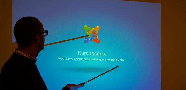 Nueva actualización de seguridad de Joomla!
