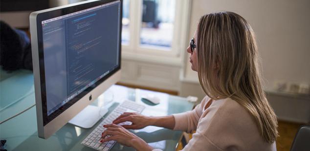 Acelerar WordPress ¿por qué es importante hacerlo?