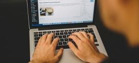 WordPress ya permite recibir pagos por Paypal