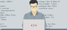 Trucos fáciles para que su página en WordPress sea más segura