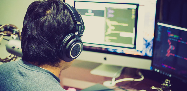 A diario se registran 542.465 ataques informáticos en Colombia