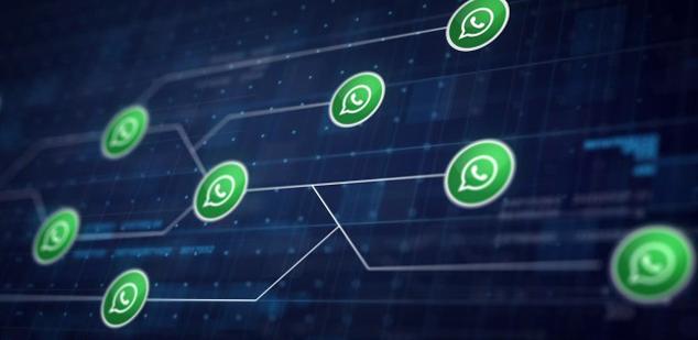 Cómo proteger tu cuenta de WhatsApp