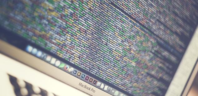 Cada mes se crean 1,4 millones de páginas web dedicadas al 'phishing'