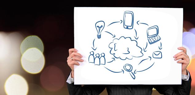 Pública, privada o híbrida: ¿Cuál es la mejor nube para su empresa?