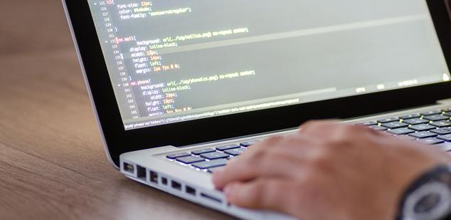 Si utiliza este plugin de WordPress, su web está en peligro