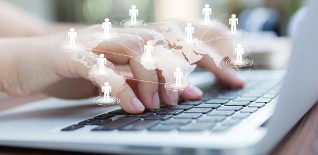 5 consejos para mantener seguras sus bases de datos