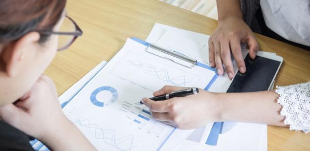 ¿Cómo puede influir la Business Intelligence y el Big Data en el marketing digital ?