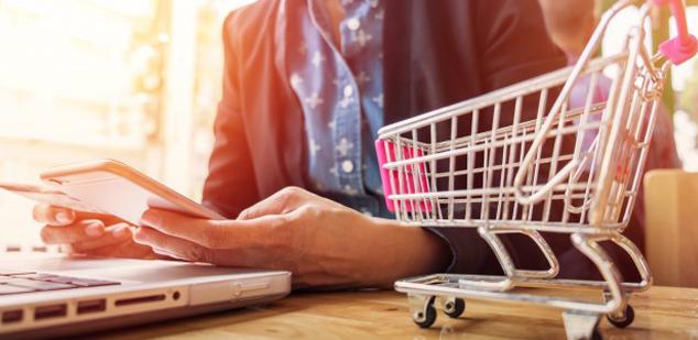 Estrategias funcionales para ayudar a sus ventas de comercio electrónico