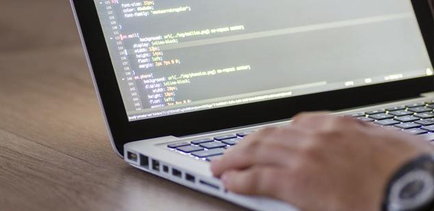 Los mejores plugins para gestionar, editar y buscar imágenes en WordPress