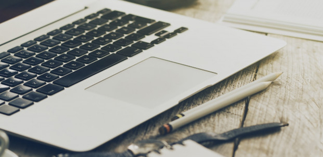 ¿Cómo hacer un diseño web adaptable, reponsive design?
