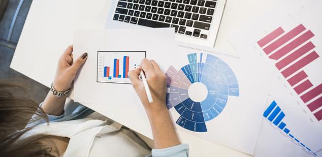 Cuatro pautas para aumentar la confianza de tus clientes digitales