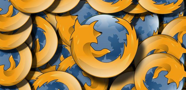 Estas son las cinco razones por las que han cambiado de Chrome al revolucionario Firefox Quantum de Mozilla