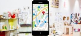 Google recopila la ubicación en Android con la localización desactivada