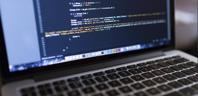 ¿Cómo traducir temas y plugins desde WordPress?