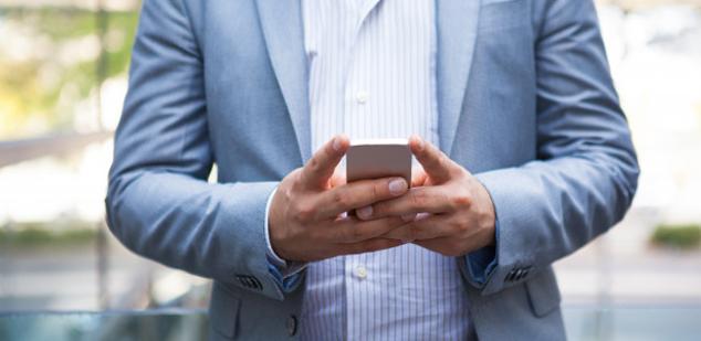 El valor de la mercadotecnia vía correo electrónico