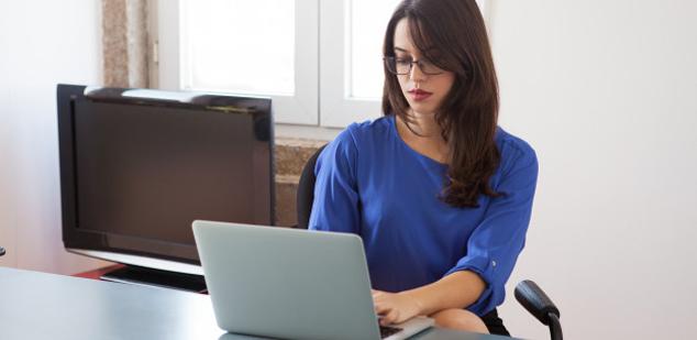 8 medidas de seguridad para nuestro sitio web que deberíamos conocer