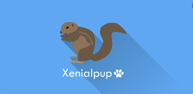 Llega Puppy Linux 7.5, el mejor Linux para ordenadores antiguos