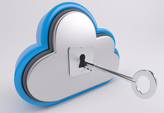 El internet de las cosas: una de las mayores amenazas para la seguridad informática