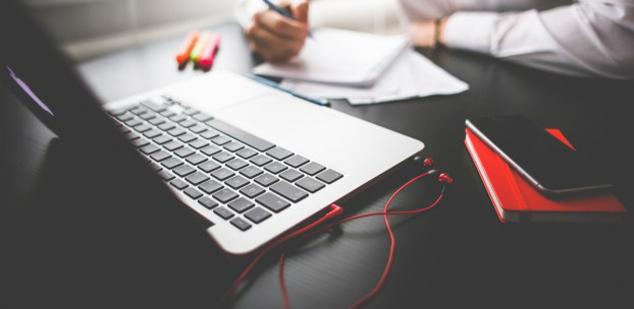 Los mejores plugins gratis de WordPress para tu web