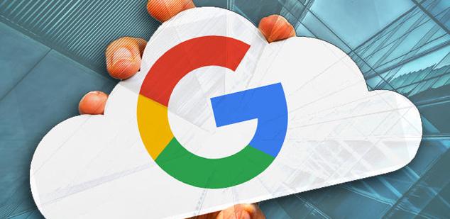 Cinco millones de empresas están en la nube con Google Cloud