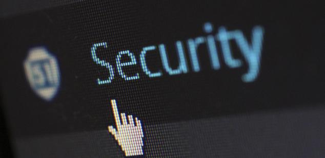 Parches falsos de Meltdown y Spectre te infectan con Malware