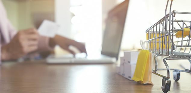 7 Objetivos de marketing para su sitio web de comercio electrónico este año