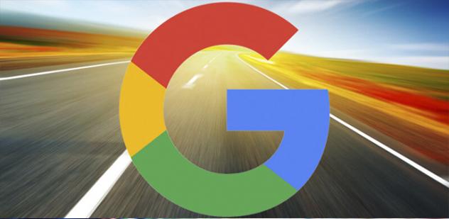 Blink LazyLoad: Así es como Google Chrome cargará las páginas web un 35% más rápido y reducirá el uso de datos