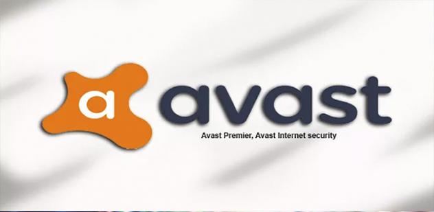 Avast Antivirus 2018 estrena un nuevo módulo Anti-Exploit