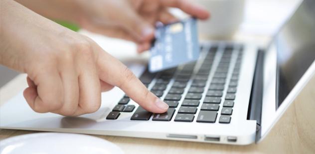 Así se está digitalizando la economía colombiana