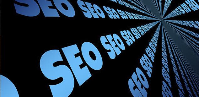 ¿Qué factores marcarán el Posicionamiento Web SEO en 2018?
