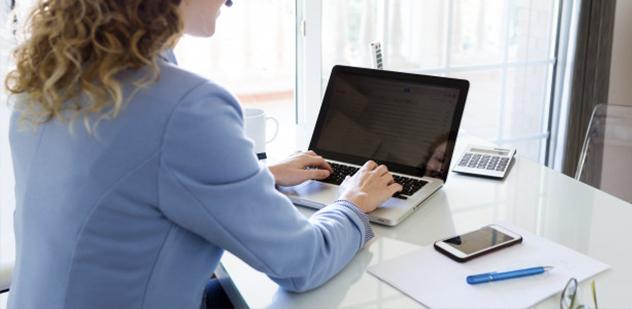 ¿Cómo aumentar la velocidad de tu sitio web para ganar más en tu negocio?