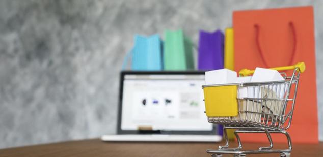¿Cómo elegir un buen hosting para ecommerce?