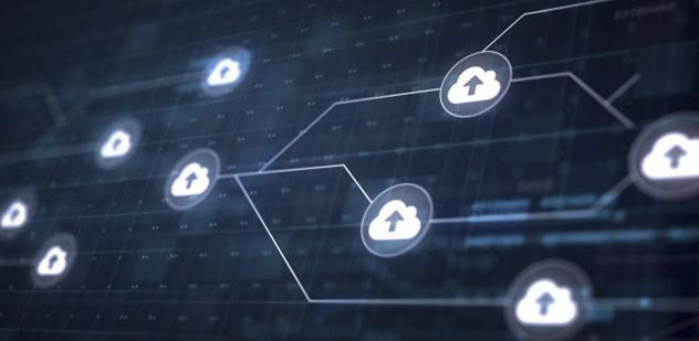 Almacenamiento en la nube: ¿cuánta seguridad tienen tus datos?