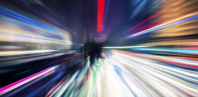 ¿Qué es el Ping cuándo mides la velocidad de Internet?