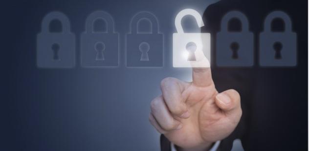 ¿Cómo mejorar la seguridad en Internet?