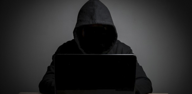 Aumentan los ciberataques para robar dinero a escala mundial