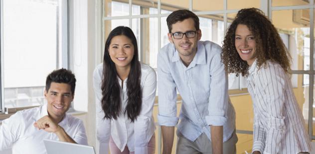 El email sigue siendo la vía de comunicación favorita de las empresas