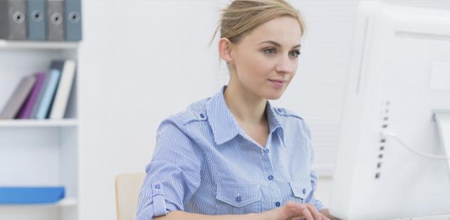 Dominios en internet: Seis consejos para elegir el mejor