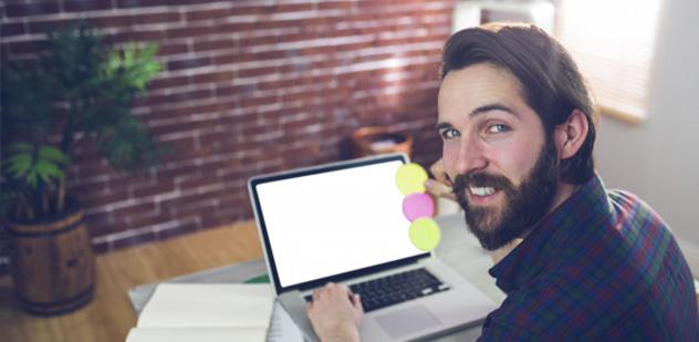 5 hábitos de seguridad informática para tener en cuenta