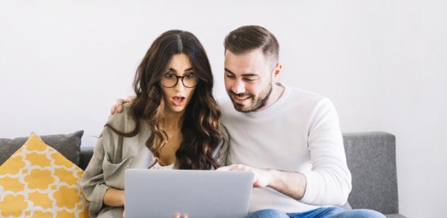¿Cuál es el navegador web más seguro?