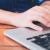 ¿Qué novedades trae la nueva versión de WordPress 4.9.5?