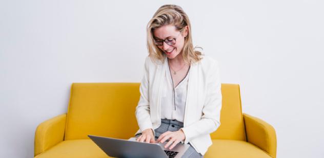 Seis de cada diez webs con CMS están construidas sobre WordPress