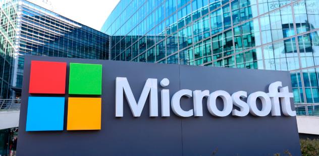 Microsoft recurre a Linux para mejorar seguridad en internet