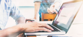 La principal obsesión del comercio online: la seguridad