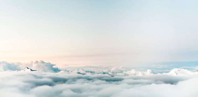 15 Servicios de Almacenamiento en la Nube