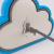 Cinco recomendaciones para almacenar información en la nube