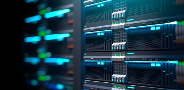 Seguridad en servidores web, la importancia de tener un sistema seguro