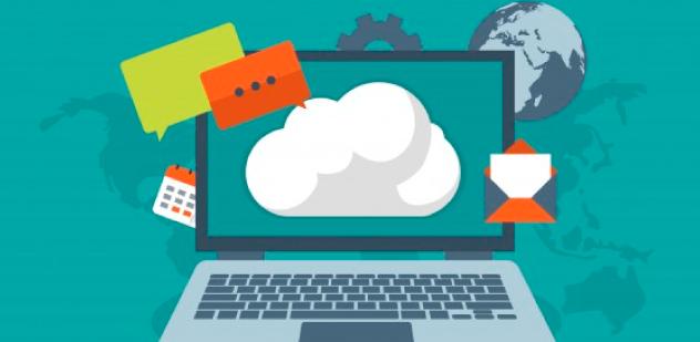¿Qué es el almacenamiento en la nube y cuáles son las plataformas más usadas?